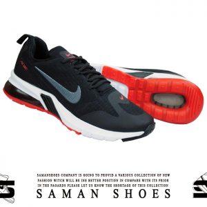 کفش کد 47