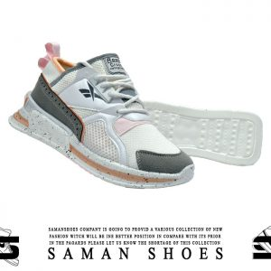 SamanShoes reebok Code 46